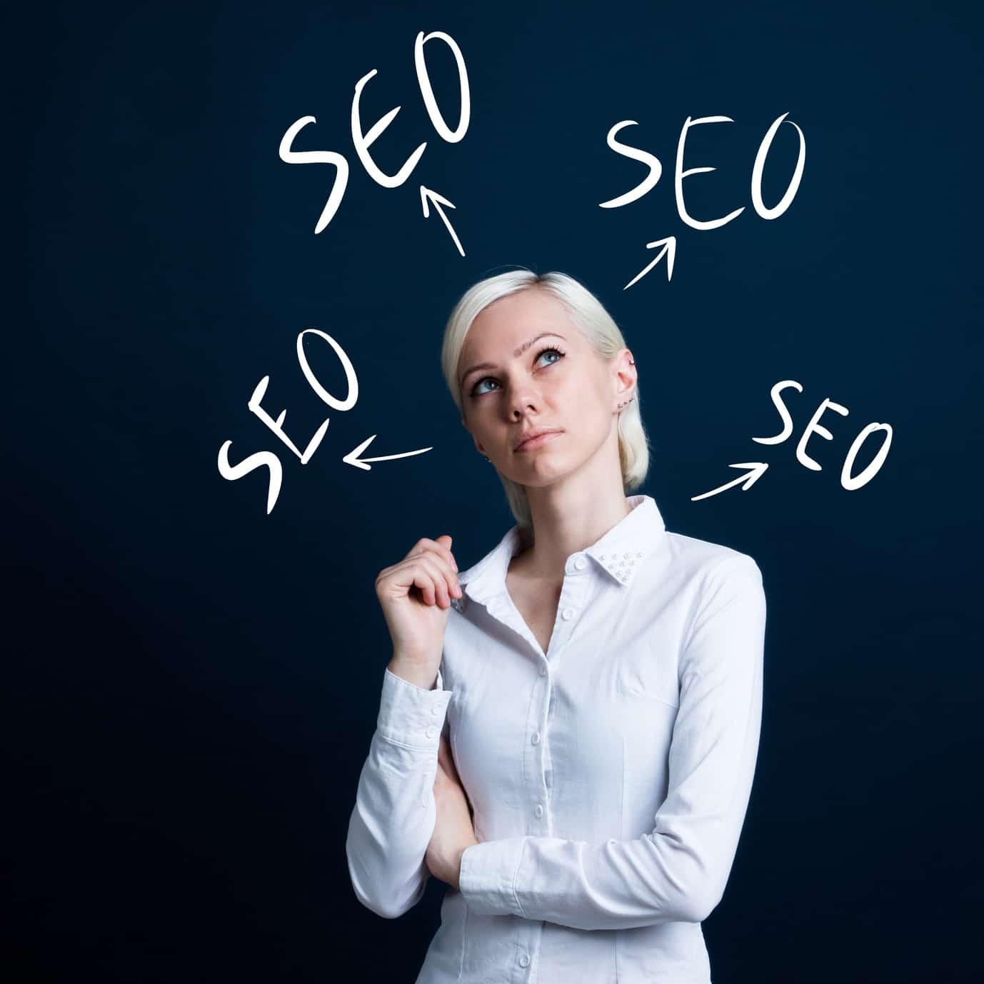 seo for entrepreneurs