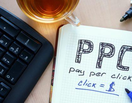benefits of ppc