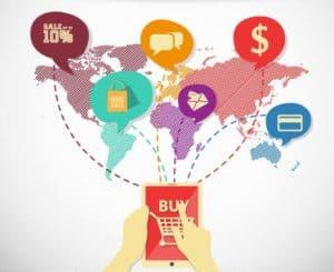 seo global visibility