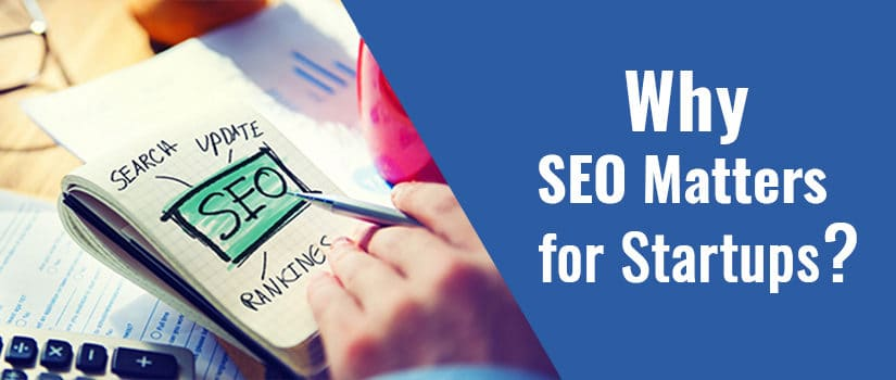why seo matters
