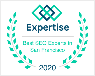 best seo experts in san francisco