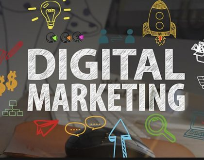 san francisco digital marketing agency