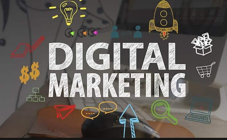 san francisco digital marketing agency